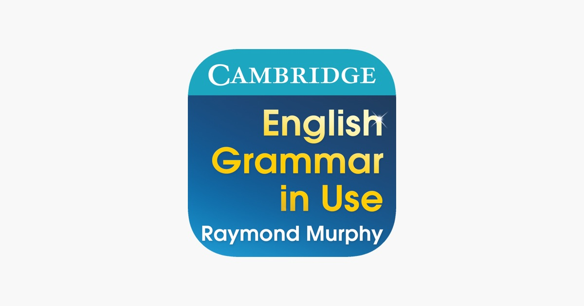 Grammar Of Russian Cambridge Uk