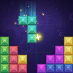 Block Puzzle Combo Classic
