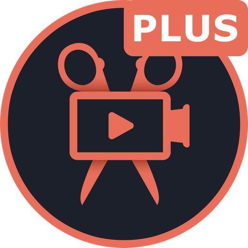 Video Editor Plus Movavi For Mac