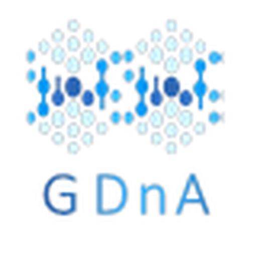 GDnA-Genie