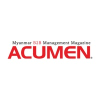 Codes for ACUMEN (Magazine) Hack