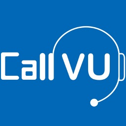 CallV