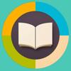 淘小说-电子书城阅读器