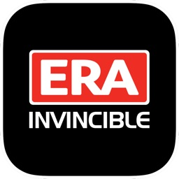 ERA Invincible Alarm App