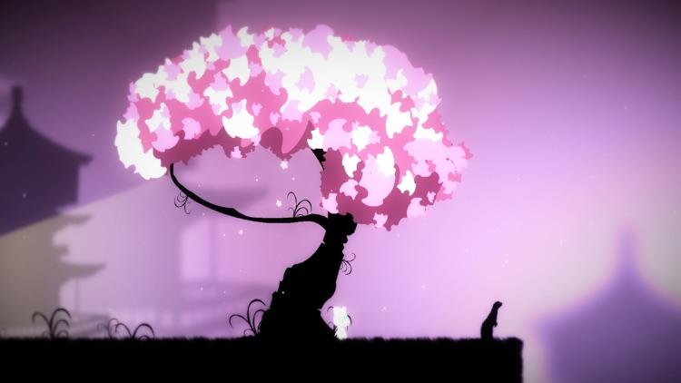 Soulless - Ray of Hope screenshot-0
