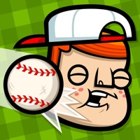 Codes for Baseball Riot Hack