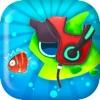 Fish 'em all - iPhoneアプリ