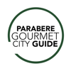 Parabere Gourmet City Guide