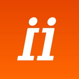 Edufii: Coaching + Video Tools
