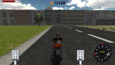 無限 自転車 レーサーのおすすめ画像3