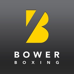 Bower Boxing