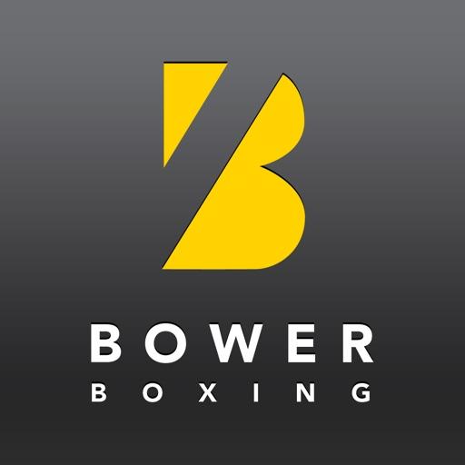 Bower Boxing