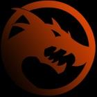 Grande Dragão icon
