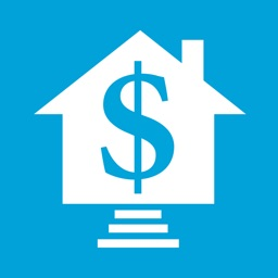 Your Home Savings-Home