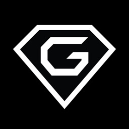 GuardianX - Be Safe. Together.