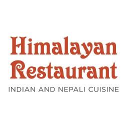Himalayan Restaurant To Go
