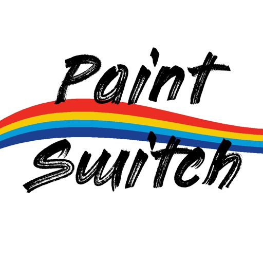Paint Switch