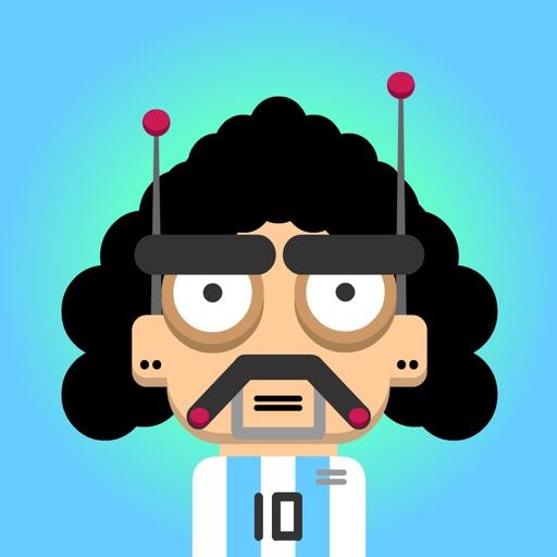 SoccerAI