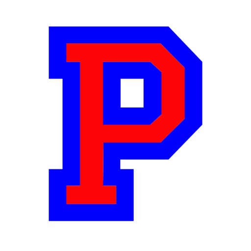 Patriot Pages iOS App