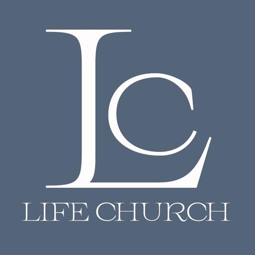 Life Church Joliet