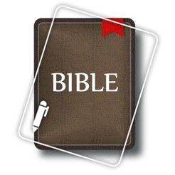 King James Bible with Audio on the App Store