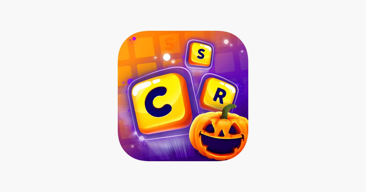 Codycross Crossword Puzzles On The App Store