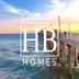 57.Coastal Huntington Beach Homes