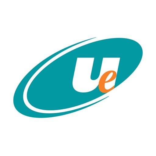 UE Smart Energy