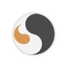 正和岛—中国商界高端人脉深度社交平台
