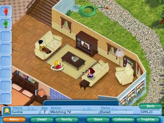 Virtual Families on the App Store on virtual families 2 interior, virtual families 2 decorating, virtual families 2 office, virtual families 2 house, virtual families 2 bedroom, virtual families 2 furniture, virtual families 2 tips, virtual families 2 architect, virtual families 2 bathroom, virtual families 2 kitchen,