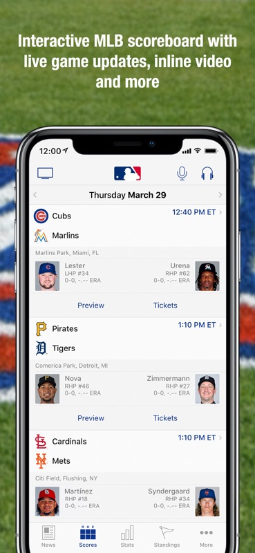 MLB At Bat - Online Game Hack and Cheat | TryCheat com