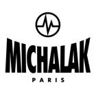 MICHALAK(ミシャラク) icon