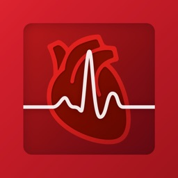 ACLS Mastery