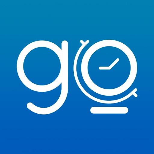 goLance – Work Smarter