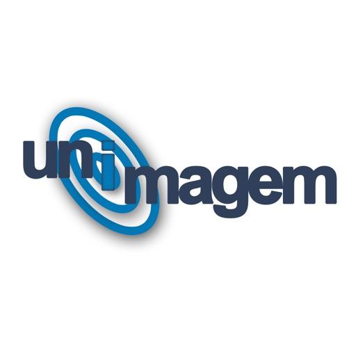Unimagem