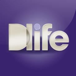 Dlife(ディーライフ) on the App...