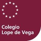 Colegio Lope de Vega icon
