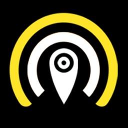 GodSpeed-Track