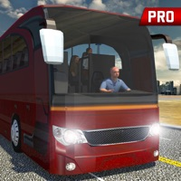 Codes for Coach Bus Simulator 3D: Driving School Game Hack