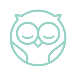 Owlet Connected Care