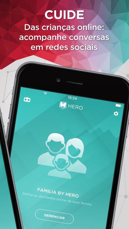 Hero screenshot-3