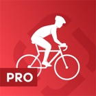 Runtastic Road Bike PRO: Bici icon