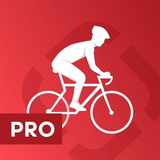 Runtastic Road Bike GPS PRO download