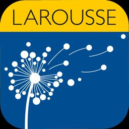 Larousse Spanish Basic