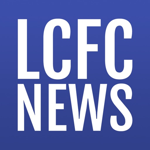 FN365 - Leicester City News Edition