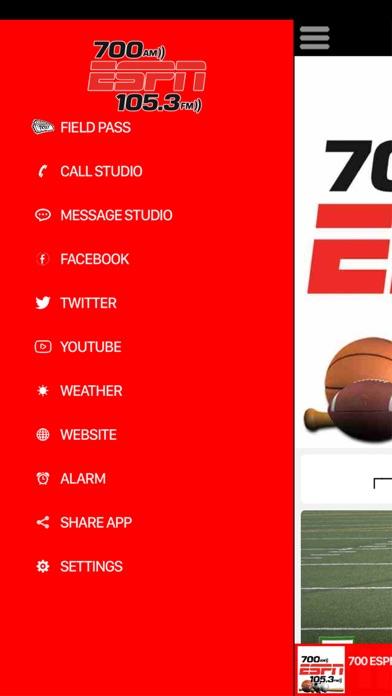 700 ESPN-4