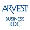 Arvest Business Remote Deposit Capture