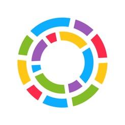 Tes Teach With Blendspace Im App Store