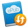 ePublr: Convert & Sync