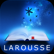 French Dictionary app review